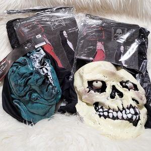Halloween Costume Lot